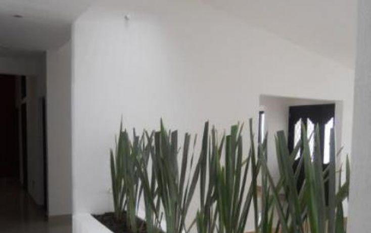 Foto de casa en venta en, jurica misiones, querétaro, querétaro, 1121185 no 33