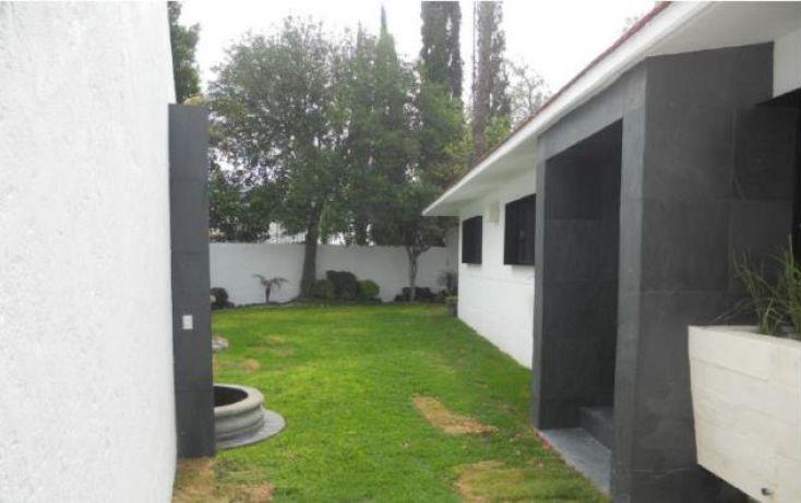 Foto de casa en venta en, jurica misiones, querétaro, querétaro, 1121185 no 34