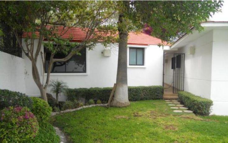 Foto de casa en venta en, jurica misiones, querétaro, querétaro, 1121185 no 35