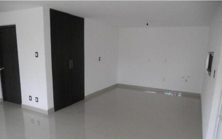 Foto de casa en venta en, jurica misiones, querétaro, querétaro, 1121185 no 36