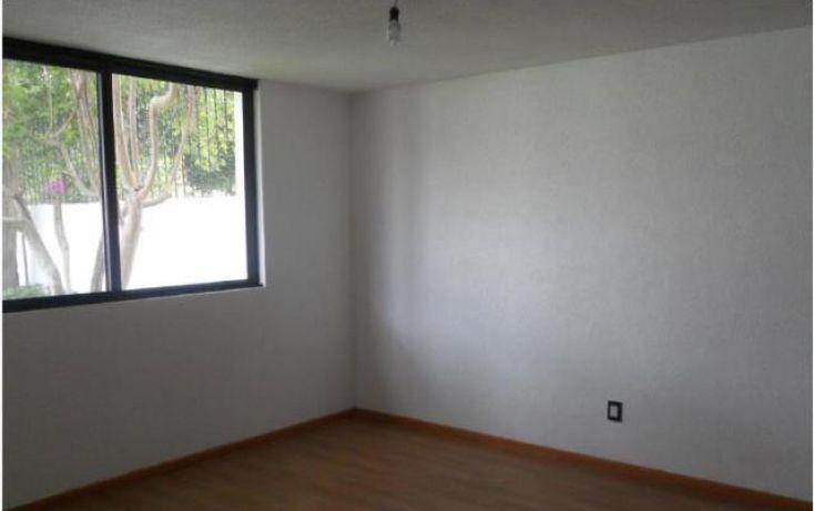 Foto de casa en venta en, jurica misiones, querétaro, querétaro, 1121185 no 37