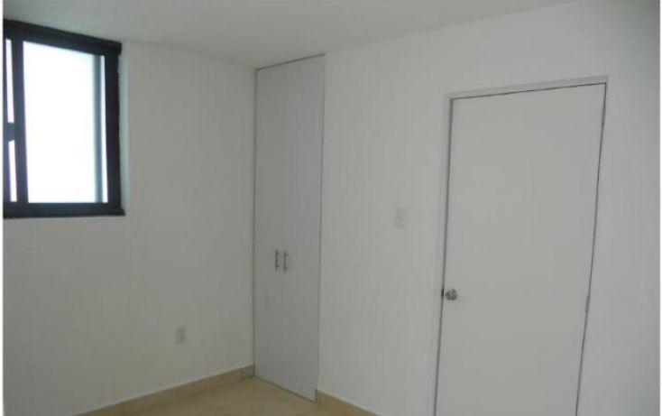 Foto de casa en venta en, jurica misiones, querétaro, querétaro, 1121185 no 38