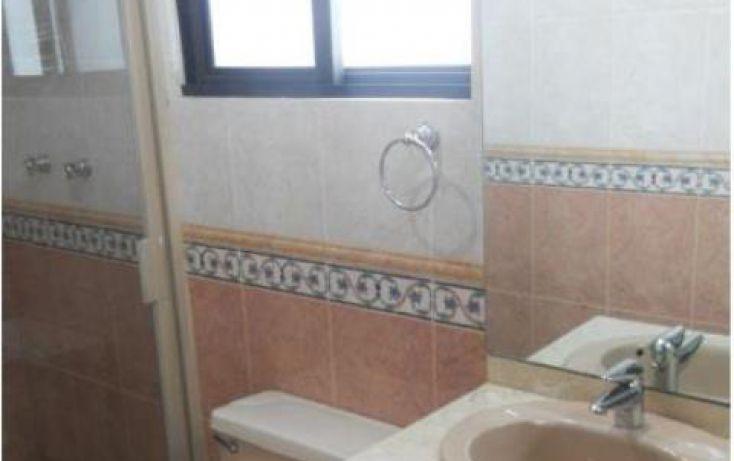 Foto de casa en venta en, jurica misiones, querétaro, querétaro, 1121185 no 39