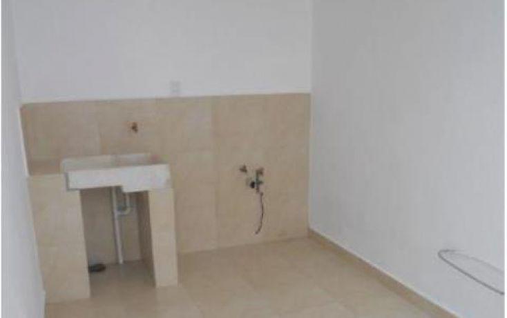 Foto de casa en venta en, jurica misiones, querétaro, querétaro, 1121185 no 40