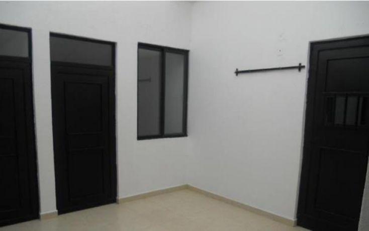 Foto de casa en venta en, jurica misiones, querétaro, querétaro, 1121185 no 41
