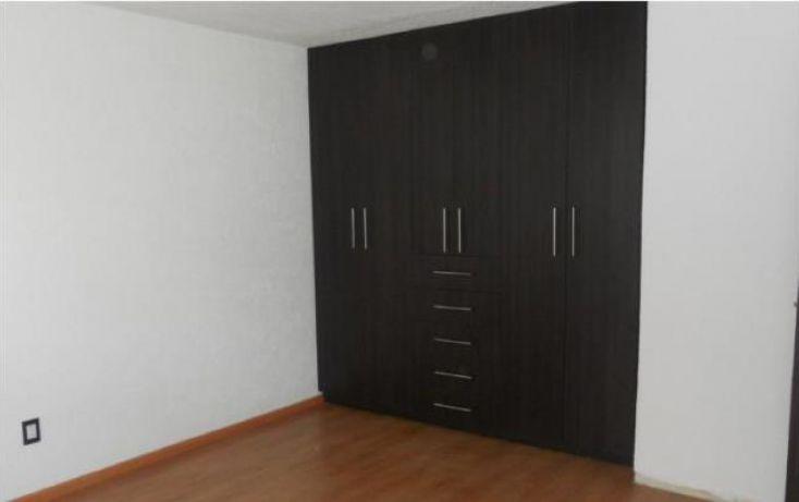 Foto de casa en venta en, jurica misiones, querétaro, querétaro, 1121185 no 42
