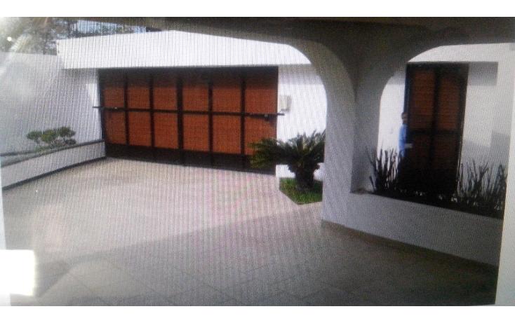 Foto de casa en venta en  , jurica misiones, quer?taro, quer?taro, 1181711 No. 03