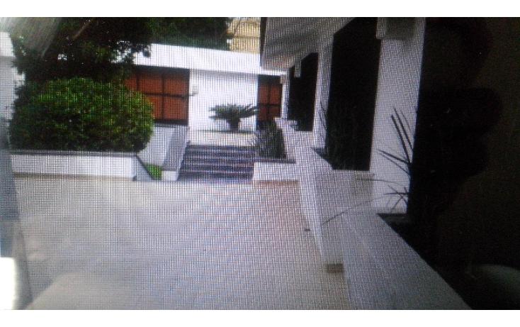 Foto de casa en venta en  , jurica misiones, quer?taro, quer?taro, 1181711 No. 04