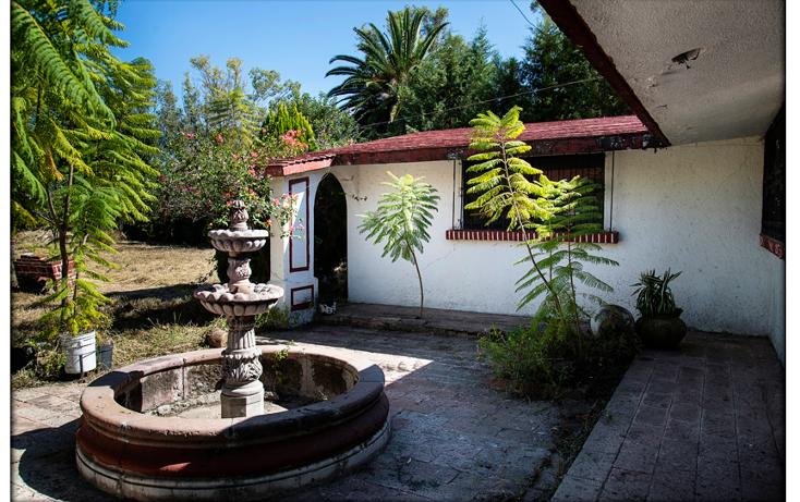 Foto de casa en venta en  , jurica misiones, quer?taro, quer?taro, 1474357 No. 01