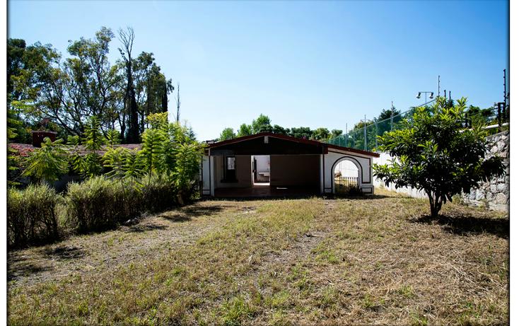 Foto de casa en venta en  , jurica misiones, quer?taro, quer?taro, 1474357 No. 02