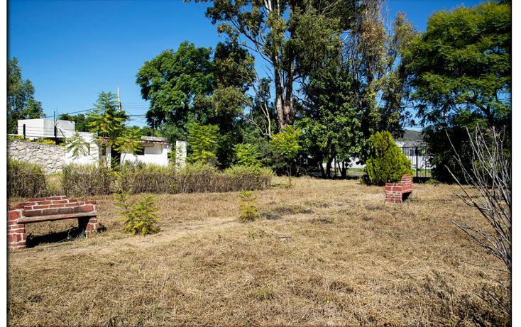 Foto de casa en venta en  , jurica misiones, quer?taro, quer?taro, 1474357 No. 04