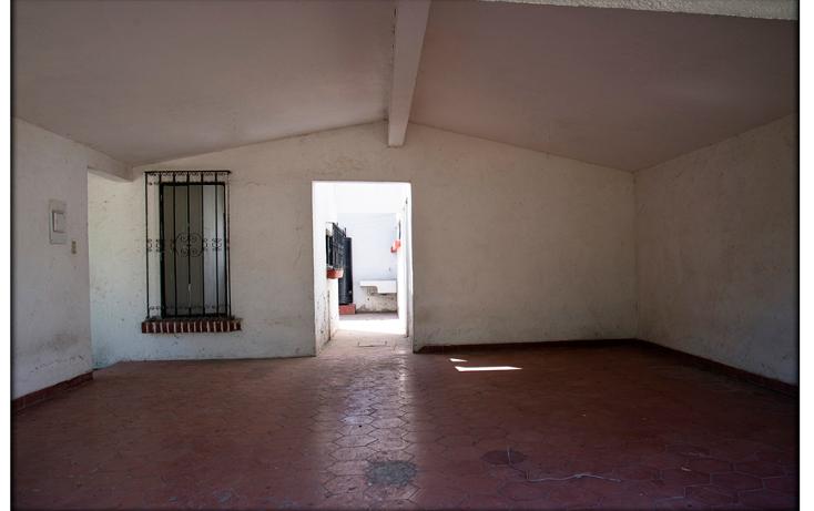 Foto de casa en venta en  , jurica misiones, quer?taro, quer?taro, 1474357 No. 06