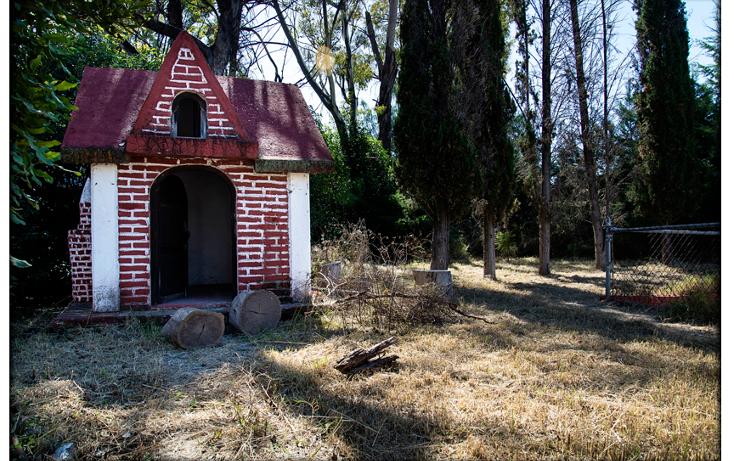 Foto de casa en venta en  , jurica misiones, quer?taro, quer?taro, 1474357 No. 09