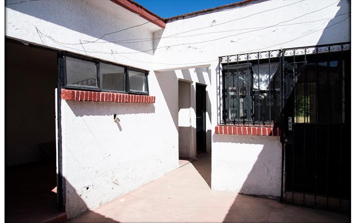 Foto de casa en venta en  , jurica misiones, quer?taro, quer?taro, 1474357 No. 10