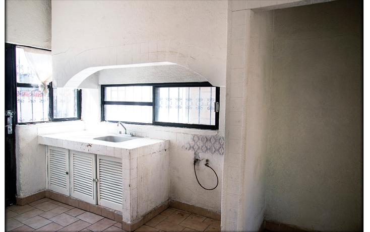 Foto de casa en venta en  , jurica misiones, quer?taro, quer?taro, 1474357 No. 11