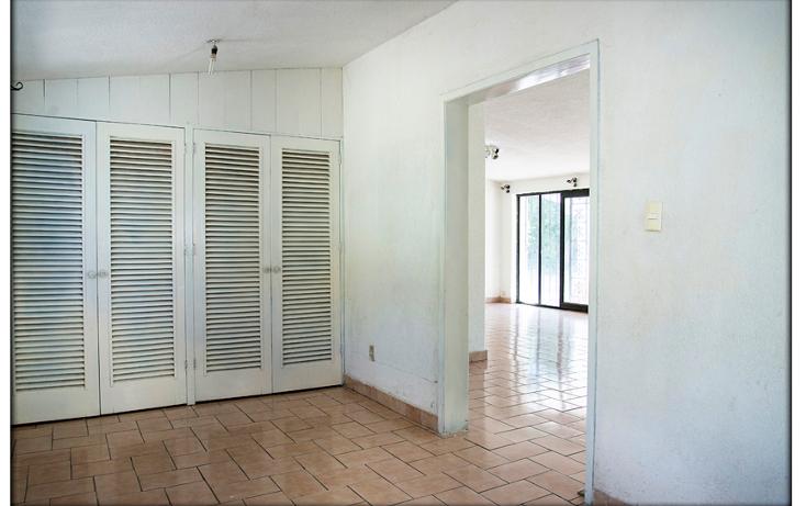 Foto de casa en venta en  , jurica misiones, quer?taro, quer?taro, 1474357 No. 13