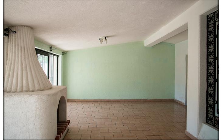 Foto de casa en venta en  , jurica misiones, quer?taro, quer?taro, 1474357 No. 15