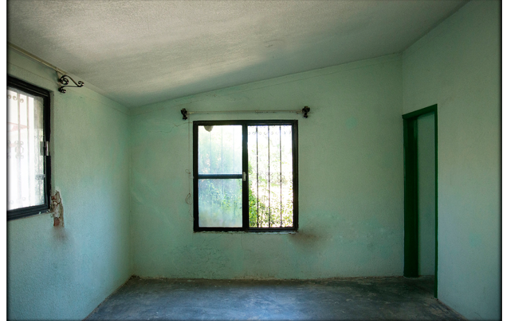 Foto de casa en venta en  , jurica misiones, quer?taro, quer?taro, 1474357 No. 16