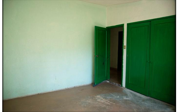 Foto de casa en venta en  , jurica misiones, quer?taro, quer?taro, 1474357 No. 17