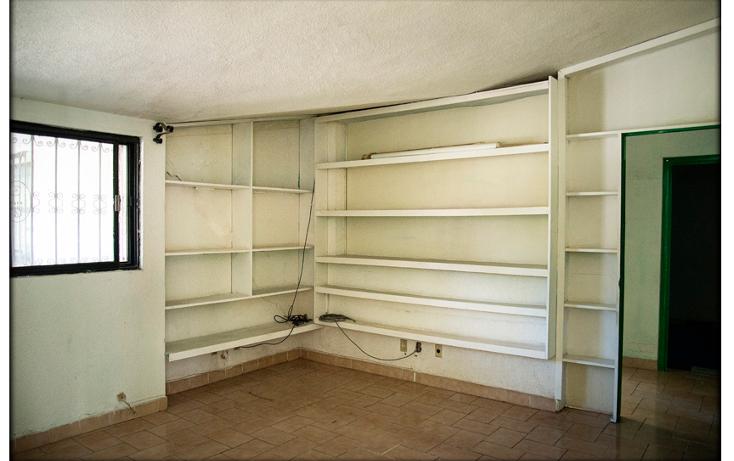 Foto de casa en venta en  , jurica misiones, quer?taro, quer?taro, 1474357 No. 18