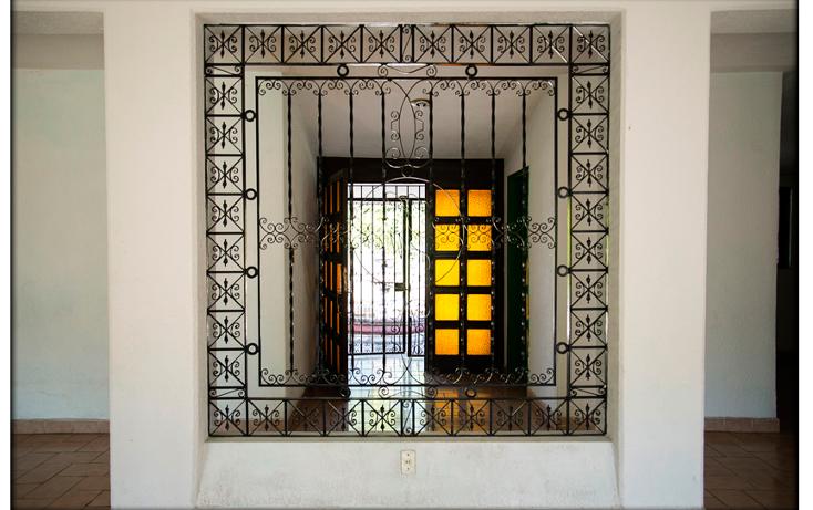 Foto de casa en venta en  , jurica misiones, quer?taro, quer?taro, 1474357 No. 19