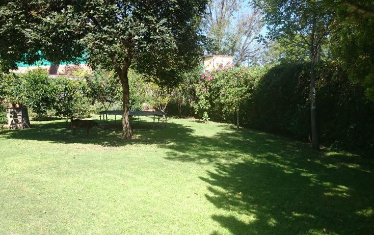 Foto de casa en venta en, jurica misiones, querétaro, querétaro, 1517929 no 09