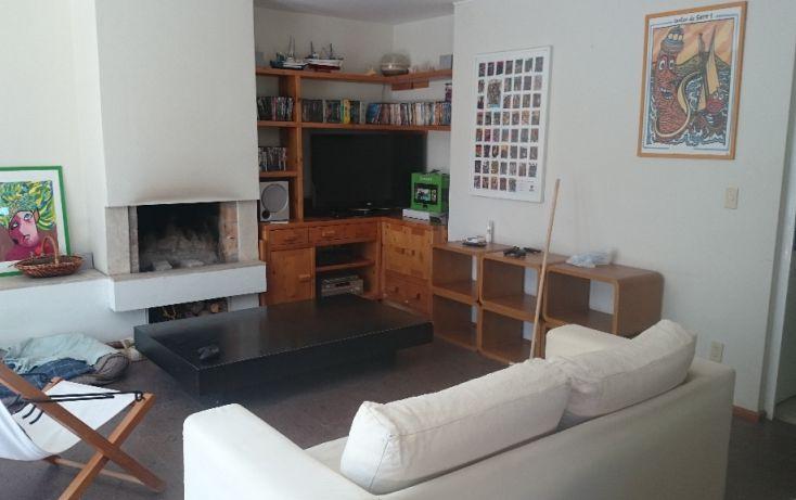 Foto de casa en venta en, jurica misiones, querétaro, querétaro, 1517929 no 11