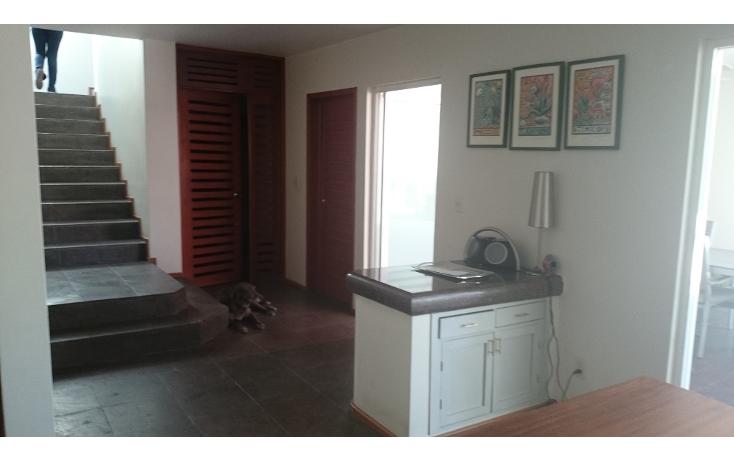 Foto de casa en venta en  , jurica misiones, quer?taro, quer?taro, 1517929 No. 12