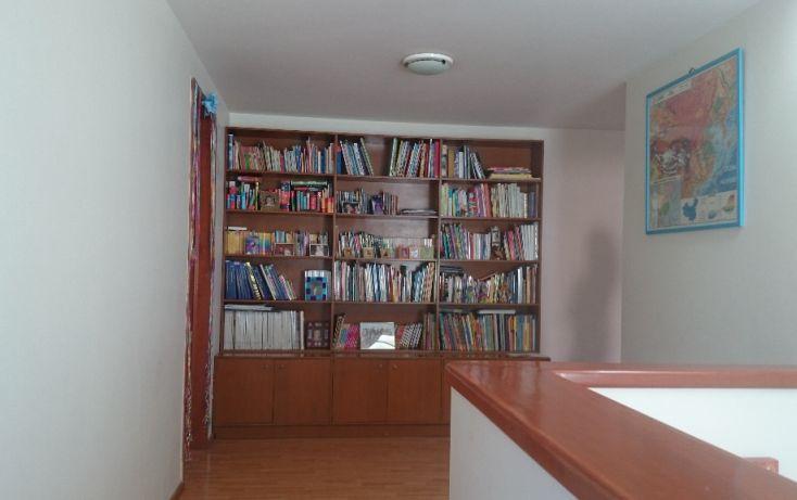 Foto de casa en venta en, jurica misiones, querétaro, querétaro, 1517929 no 14