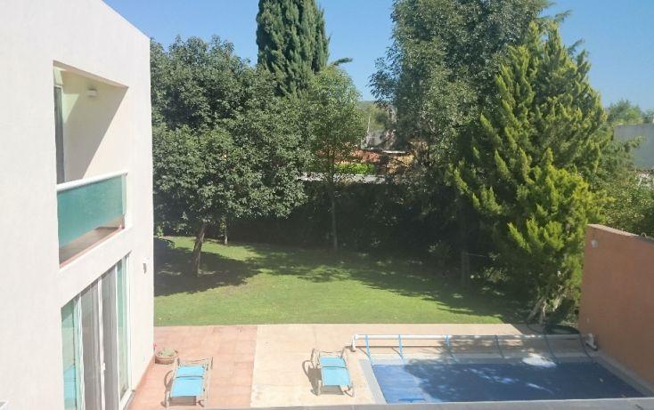 Foto de casa en venta en, jurica misiones, querétaro, querétaro, 1517929 no 16