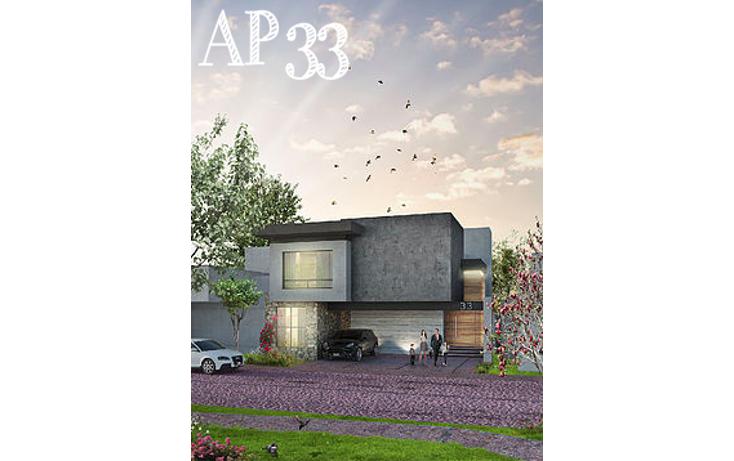 Foto de casa en condominio en venta en, jurica misiones, querétaro, querétaro, 1631210 no 01