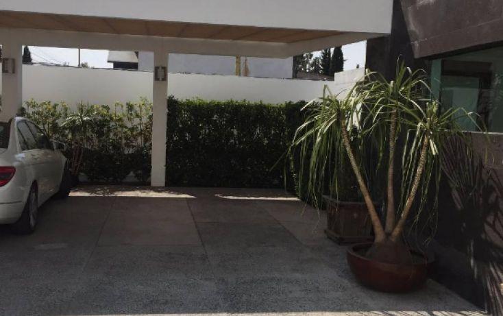 Foto de casa en renta en, jurica misiones, querétaro, querétaro, 1771360 no 01