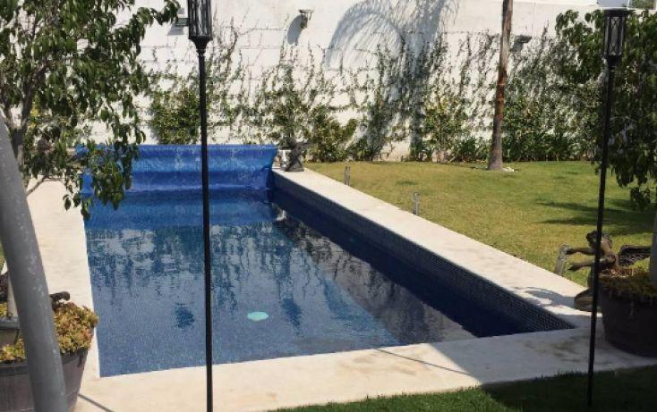 Foto de casa en renta en, jurica misiones, querétaro, querétaro, 1771360 no 06