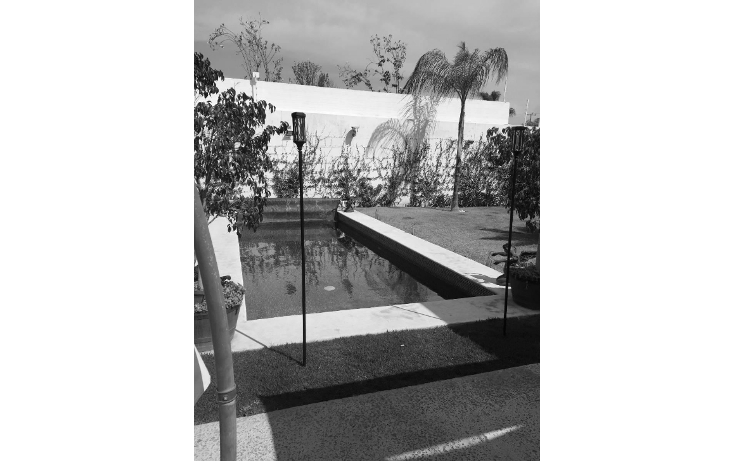 Foto de casa en renta en  , jurica misiones, querétaro, querétaro, 1771360 No. 06