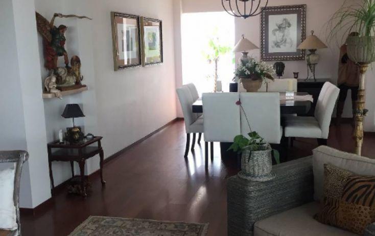 Foto de casa en renta en, jurica misiones, querétaro, querétaro, 1771360 no 10