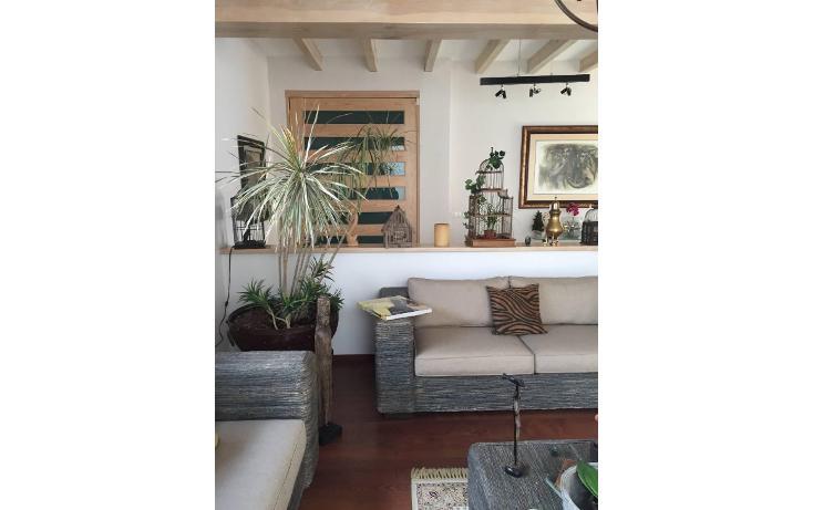 Foto de casa en renta en  , jurica misiones, querétaro, querétaro, 1771360 No. 11