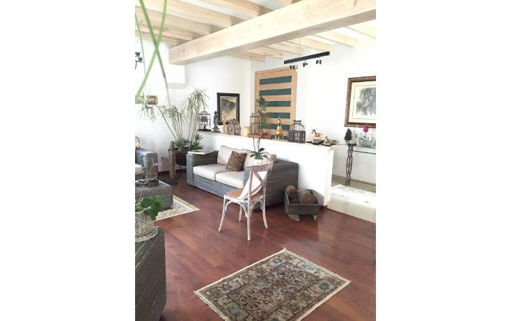 Foto de casa en renta en  , jurica misiones, querétaro, querétaro, 1771360 No. 12
