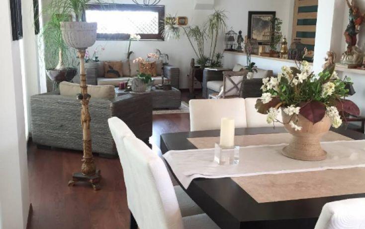Foto de casa en renta en, jurica misiones, querétaro, querétaro, 1771360 no 13