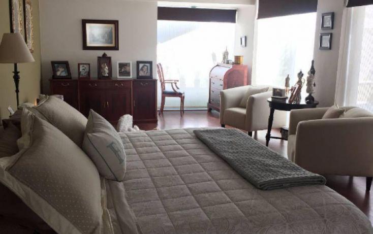 Foto de casa en renta en, jurica misiones, querétaro, querétaro, 1771360 no 16