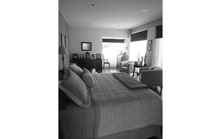 Foto de casa en renta en  , jurica misiones, querétaro, querétaro, 1771360 No. 16