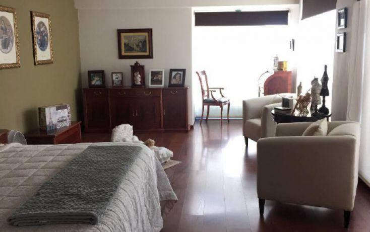 Foto de casa en renta en, jurica misiones, querétaro, querétaro, 1771360 no 17