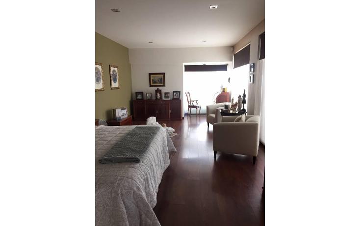 Foto de casa en renta en  , jurica misiones, querétaro, querétaro, 1771360 No. 17