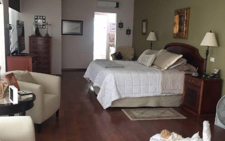 Foto de casa en renta en, jurica misiones, querétaro, querétaro, 1771360 no 18