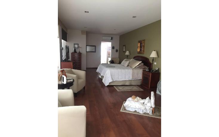 Foto de casa en renta en  , jurica misiones, querétaro, querétaro, 1771360 No. 18