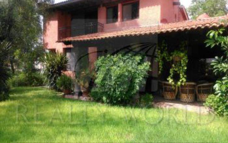 Foto de casa en venta en, jurica, querétaro, querétaro, 1034929 no 01