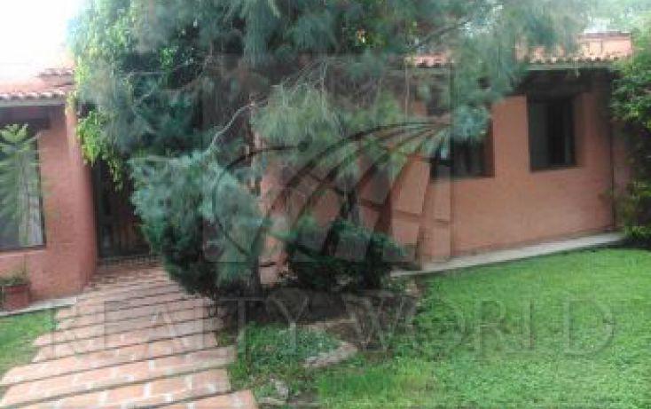 Foto de casa en venta en, jurica, querétaro, querétaro, 1034929 no 02