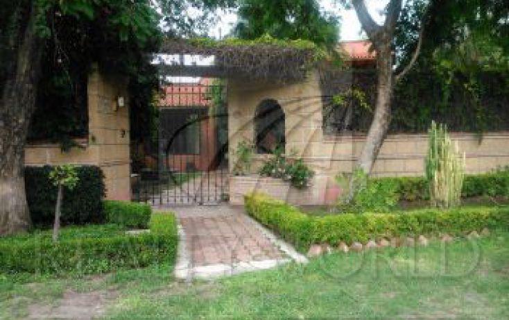 Foto de casa en venta en, jurica, querétaro, querétaro, 1034929 no 04