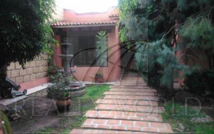 Foto de casa en venta en, jurica, querétaro, querétaro, 1034929 no 05