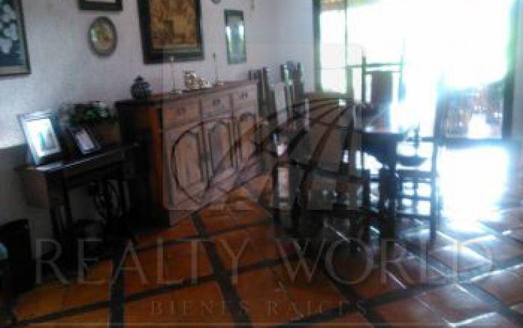 Foto de casa en venta en, jurica, querétaro, querétaro, 1034929 no 06