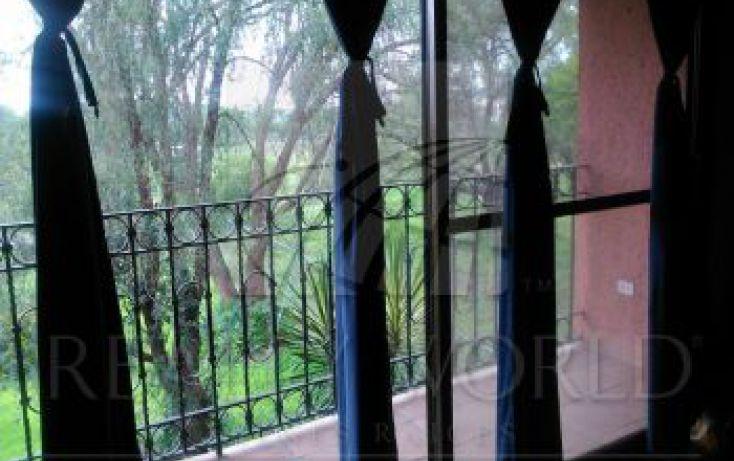 Foto de casa en venta en, jurica, querétaro, querétaro, 1034929 no 07
